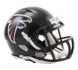 Riddell Atlanta Falcons NFL Replica Speed Mini Football Helmet