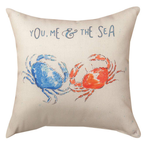 Maritime You Me & Throw Sea DBR 12 P Each