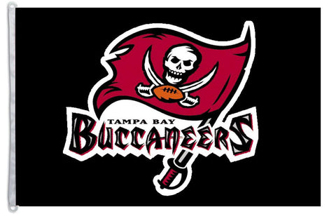 Wincraft Tampa Bay Buccaneers 3ft. x 5ft. Flag