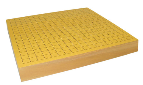 Agathis Go Board Game
