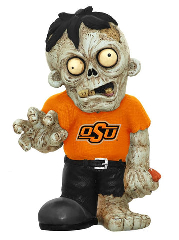 Forever Collectibles NCAA Unisex Zombie Figurine