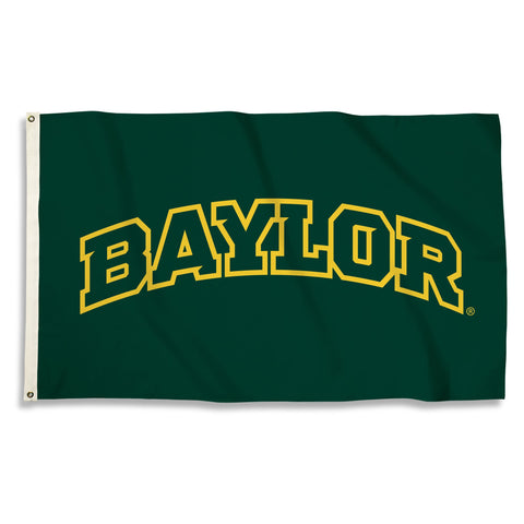NCAA  3 x 5 Foot Flag with Grommets
