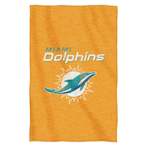 The Northwest Company Miami Dolphins 54