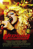 Hedwig and the Angry Inch 11 x 17 Movie Poster - Style A - Museum Wrapped Canvas