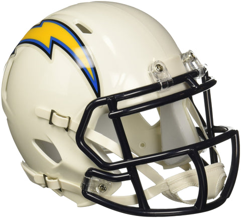 Riddell NFL Unisex Revolution Speed Mini Helmet