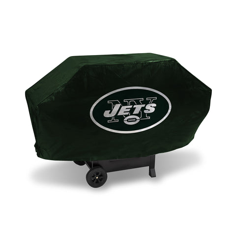 Rico Industries NFL Womens NFL Deluxe Grill Cover