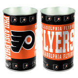 Wincraft Philadelphia Flyers Waste Basket