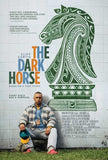 The Dark Horse 27 x 40 Movie Poster - Style A