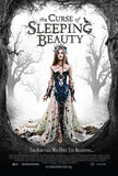 The Curse of Sleeping Beauty 11 x 17 Movie Poster - Style C