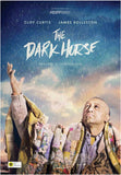 The Dark Horse 11 x 17 Movie Poster - Australian Style A