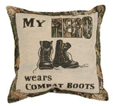 Pillow - My Hero Pillow