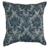 Pillow - Blue Danube Pillow