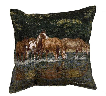 Reflections Pillow (Ptp902)
