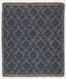 Tapestry - Blue Danube Throw