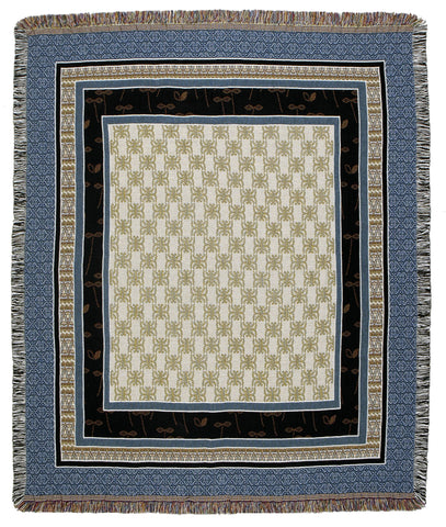 Tapestry - Elegance Throw