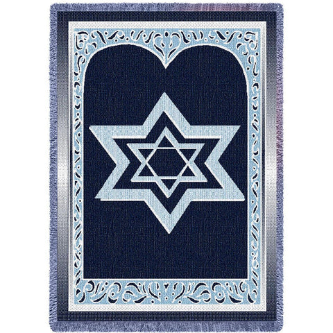 Superstition Wall Tapestry
