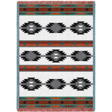 Southwest Blanket