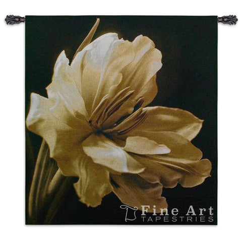 Timeless Grace I Wall Tapestry