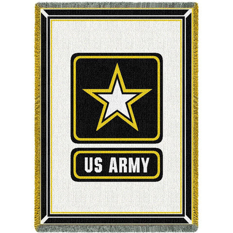 Army Of One Blanket