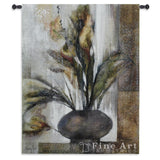Tuscan Sunlight II Wall Tapestry
