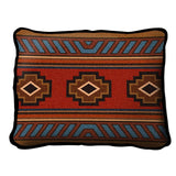 Chimayo Pillow
