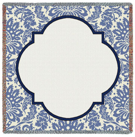 Poncelet's Pack Wall Tapestry