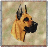 Great Dane Small Blanket