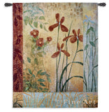 Bedazzle Large Wall Tapestry