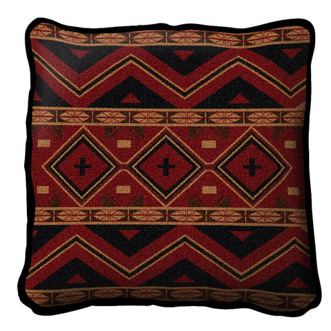 Mesilla Pillow