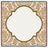 Almond Blossom Large Wall Tapestry