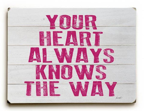 Remember I am with you always Wood Sign 18x24 (46cm x 61cm) Planked
