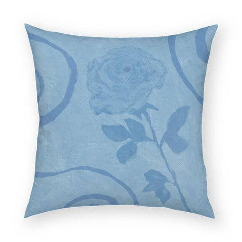 Grow Pillow 18x18