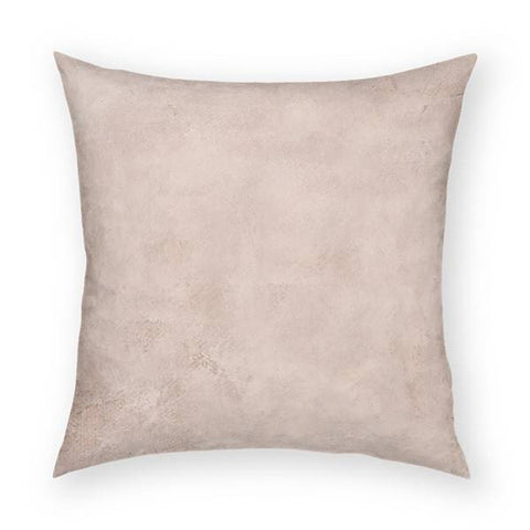 Brick Pillow Pillow 18x18