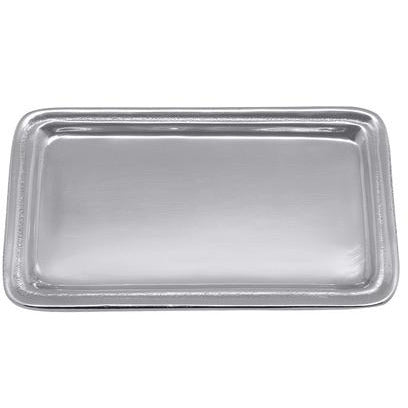 Mariposa Signature Statement Tray