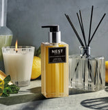 NEST Amalfi Lemon & Mint Hand Soap