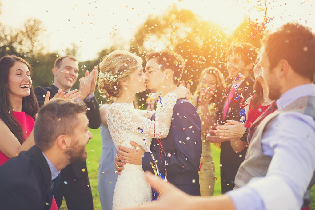 Top 5 Wedding Blogs You Need To Check Out This Wedding Season