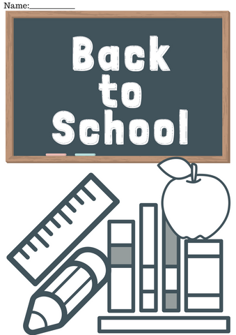 Back-to-School-Free-Printables-7