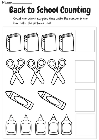 Back-to-School-Free-Printables-5