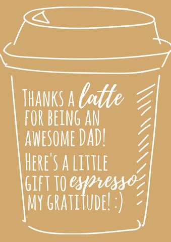 fathersday_free_printables7