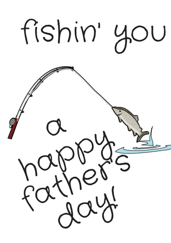 fathersday_free_printables4