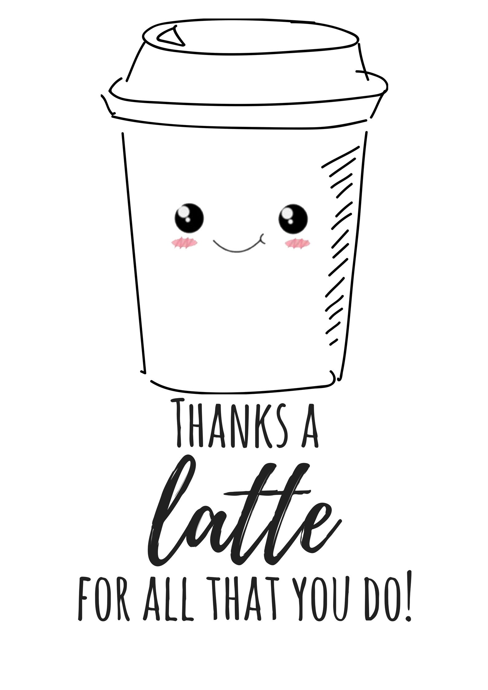 It is an image of Thank You Card Printable within christmas