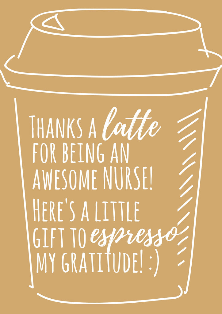 Gratitude For Nurses Pictures to Pin on Pinterest - PinsDaddy