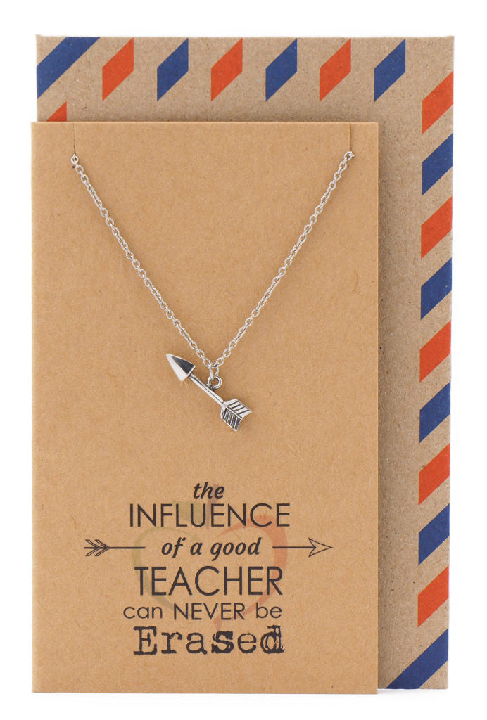 Katniss Teachers Gifts