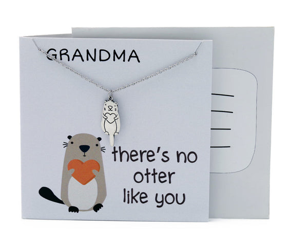 Funny Sayings, Perfect Gift