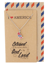 I-Love-America-Necklace-4th-of-July-Necklace-1
