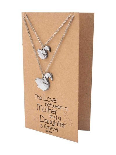 Gifts For Mom and Daughter
