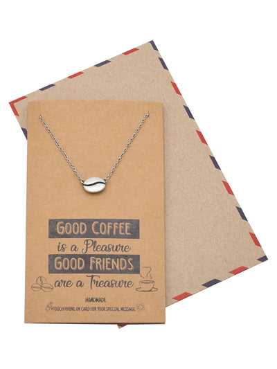 Gifts for Coffee Lover