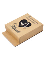 Carmina Dragonfly Ring, Inspirational Jewelry Rings for Women - Quan Jewelry