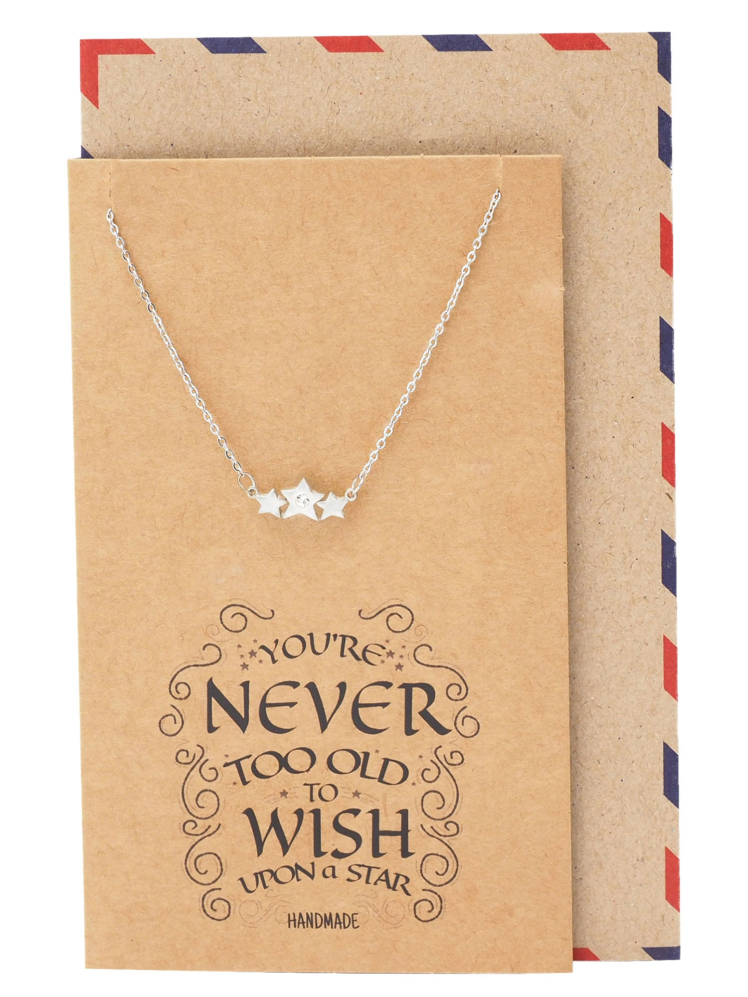 Twila Sisters Necklaces, Gifts for Sister Quotes Jewelry ...