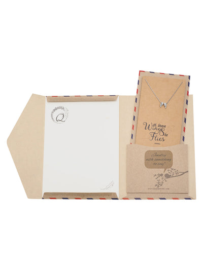 Graduation Gifts with Greeting Card